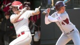 Marist vs. Fordham (Site 3 / Game 4): 2013 NCAA Softball Regionals
