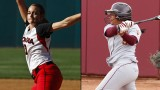Georgia vs. #5 Arizona State (Site 2 / Game 3): 2013 NCAA Softball Regionals
