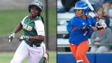 UAB vs. #2 Florida (Site 6 / Game 1): 2013 NCAA Softball Super Regionals