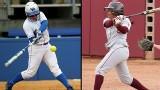 #12 Kentucky vs. #5 Arizona State (Site 8 / Game 1): 2013 NCAA Softball Super Regionals