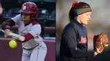 NCAA Softball Regionals presented by Capital One (Site 6 / Game 7 )