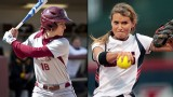 Florida State vs. #13 South Alabama (Site 6 / Game 3): 2013 NCAA Softball Regionals