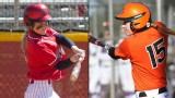 Stony Brook vs. Oregon State (Site 7 / Game 4): 2013 NCAA Softball Regionals