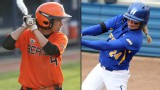 Hofstra vs. Oregon State (Site 7 / Game 5): 2013 NCAA Softball Regionals