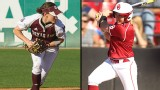 #20 Texas A&M vs. #1 Oklahoma (Site 1 / Game 1): NCAA Softball Super Regionals