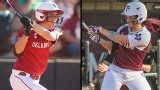 #1 Oklahoma vs. #20 Texas A&M (Site 1 / Game 2): 2013 NCAA Softball Super Regionals