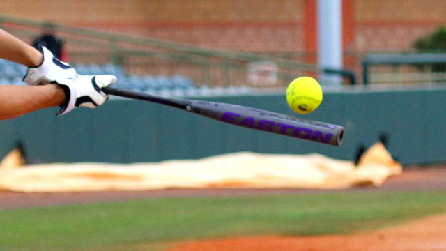 Nationwide Conference Usssa Hall of Fame Classic (Semifinal #2)