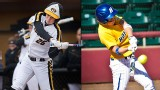 Hofstra vs. #6 Missouri (Site 7 / Game 7 ): 2013 NCAA Softball Regionals
