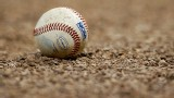 Valparaiso vs. Milwaukee (Game #7) (Horizon League Baseball Championship)