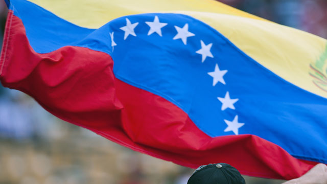 Caribes de Anzo�tegui vs. Cardenales de Lara (SPA)