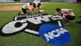 NCAA College World Series presented by Capital One (CWS Finals Game 2)