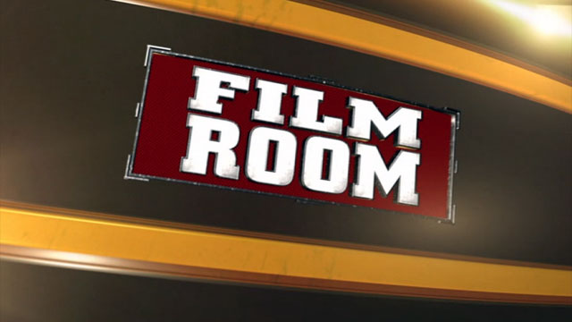 ESPNU Film Room Bowl Special