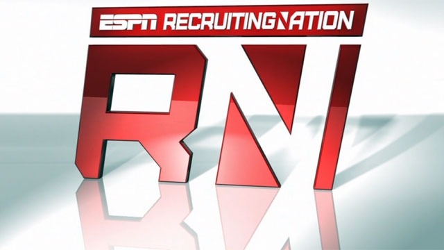 Recruiting Nation: Signing Day Live