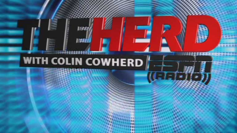 The Herd