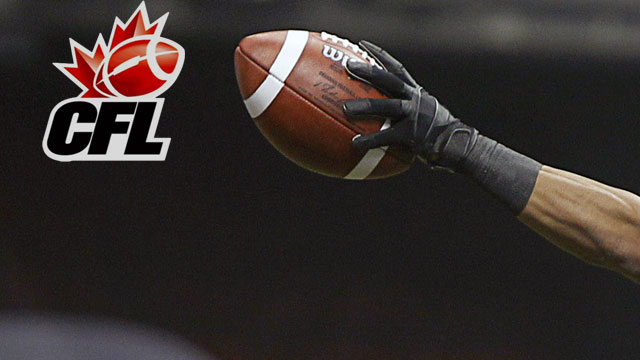 2015 CFL Grey Cup: Countdown To Kickoff