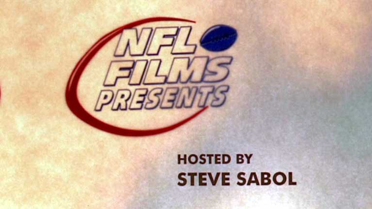NFL Films Presents: Brothers And Sisters