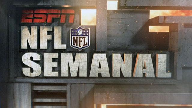 NFL Semanal