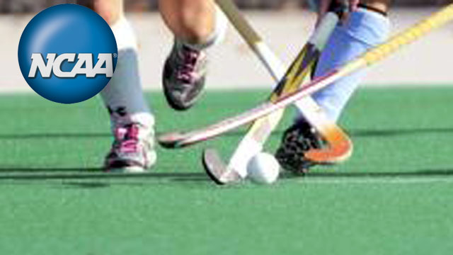 Syracuse vs. Louisville (Field Hockey)