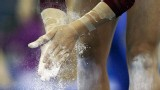 NCAA Women&39;s Gymnastics Championships presented by Northwestern Mutual (Individual Event Finals)