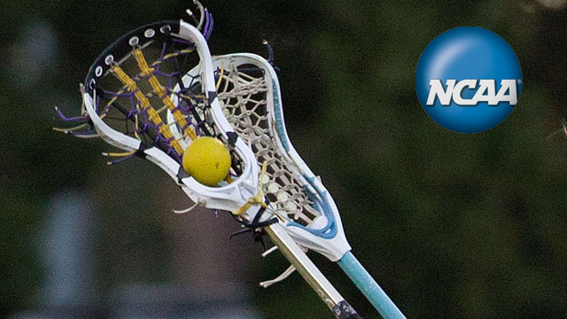 North Carolina vs. Northwestern (Semifinal #1)