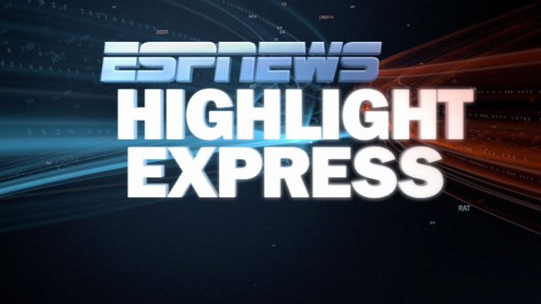 Highlight Express