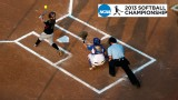 NCAA Softball Regionals presented by Capital One (Site 6 / Game 7)