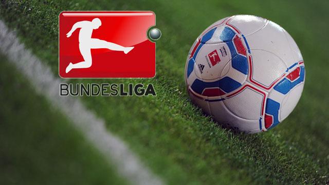 Freiburg vs. Eintracht Frankfurt