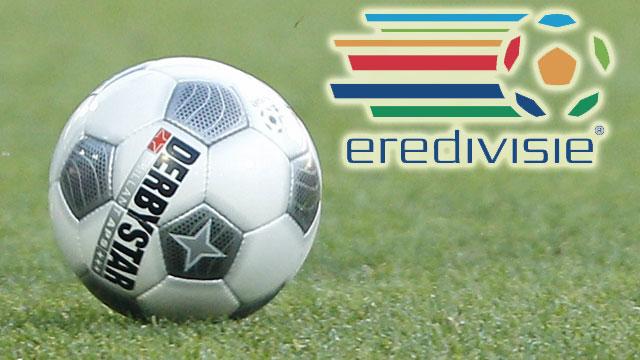 Excelsior Rotterdam vs. Feyenoord