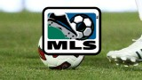 MLS Homegrown Team vs. Portland Timbers U&45;23 Team