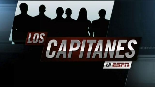 Los Capitanes: Champions 2014: Logros, r�cords y rivalidades