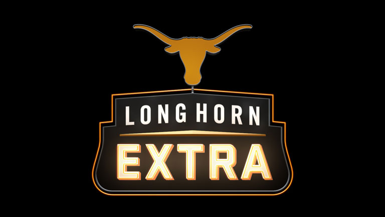  Longhorn Extra