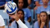 Morehead State vs. The Citadel (W Volleyball)
