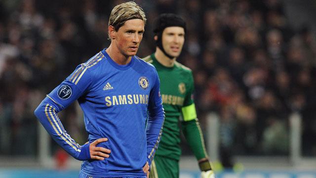 Sunderland vs. Chelsea (Live Only)