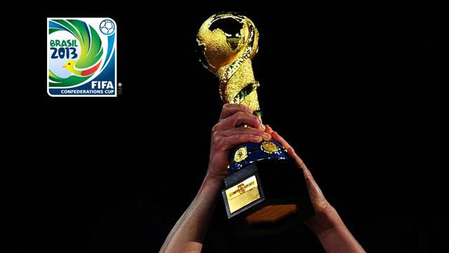 keputusan piala konfenderasi 2013,piala+konfederasi+2013,jadual piala konfederasi 2013, JADUAL PIALA KONFEDERASI 2013 BRAZIL, PIALA KONFEDERASI BRAZIL 2013, JADUAL PENUH PIALA KONFEDERASI BRAZIL 2013 DI ASTRO, LIVE STREAMING, SIARAN LANGSUNG