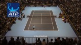 Event - Valencia Open 500 (Round of 16)