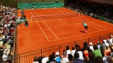 French Open 2013: Court 2 - Illya Marchenko (UKR) vs. Kevin Anderson (RSA) [23] (First Round)
