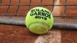 French Open 2013: ESPN2 Coverage (First Round)