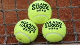 French Open 2013: Spanish Coverage (Primera Vuelta)