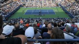 Event - US Open 2012: Coverage presented by IBM: ESPN2 Coverage (Women's Doubles Final)