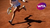 Brussels Open presented by BNP Paribas Fortis (Women's Round of 16)