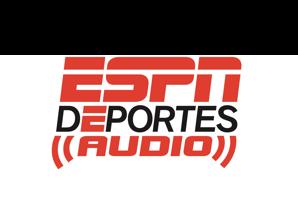 DeportesAudio