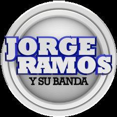 JorgeRamos