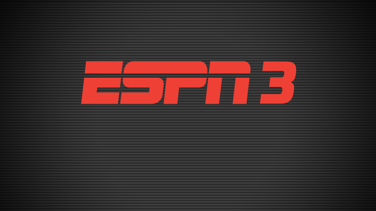 not comcast espn3 remote access retrieved business xbox 360 espn3 ...