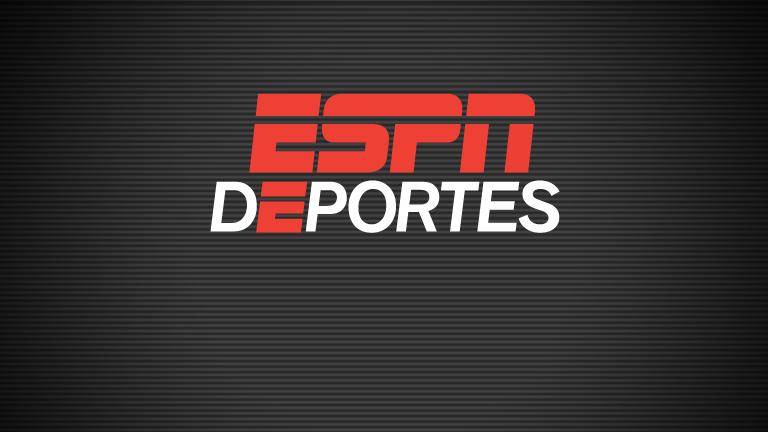 Naci�n ESPN (Fin de Semana) Presentado por Toyota