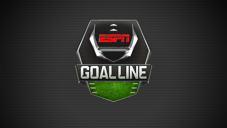 WatchESPN: Live Sports, Game Replays, Video Highlights