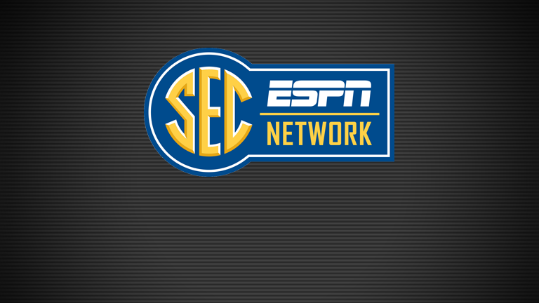 SEC Storied: The Believer presented by AT&T
