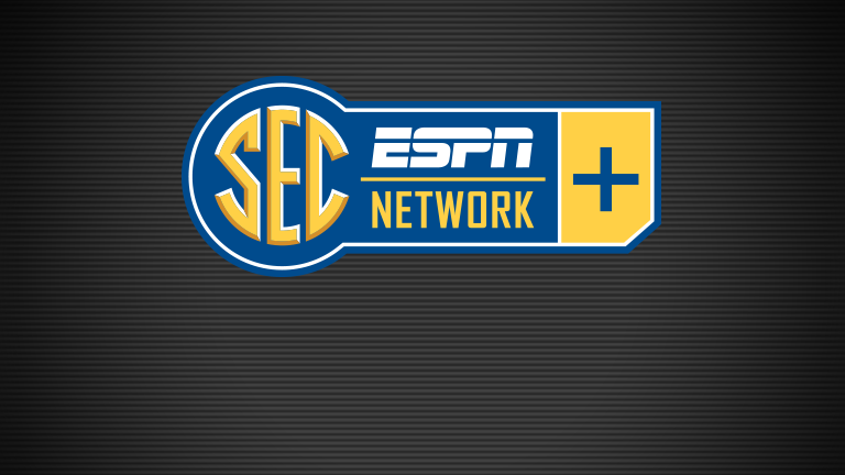 SEC+ Network Test Event
