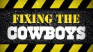 Fixing Cowboys
