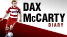 Dax McCarty