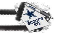 Scout's Eye